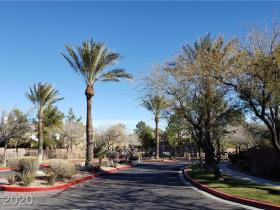 800 Peachy Canyon Circle #101