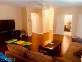 10628 Whitebrush Avenue