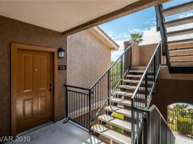 2900 Sunridge Heights #1521