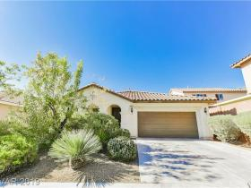 10355 Linseed Knoll Court
