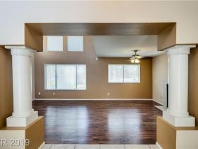 5505 Riverwood Court