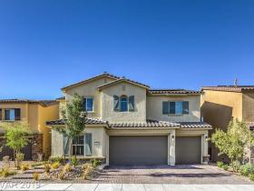 1562 Orchard Falls Court