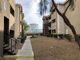 4200 Valley View Boulevard #3047