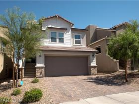 272 Persistence Court