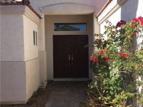8025 Villa Rosarito Street
