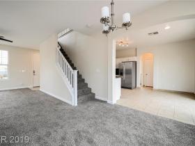 2408 Living Rock Avenue