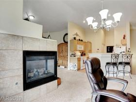 1154 Heavenly Harvest Place #1
