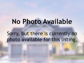 3531 Willow Springs Drive