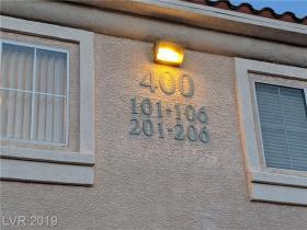 400 Pine Haven Street #203