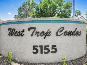 5155 Tropicana Avenue #1026