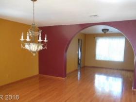 8224 Tivoli Cove Drive #0