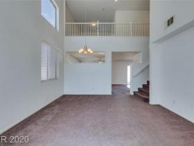 4130 Carrie Hills