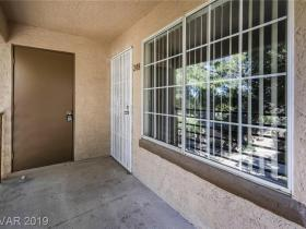 9070 Spring Mountain Road #208