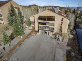 150 W Ridge View #217