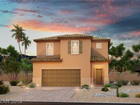 4519 Cradle Cliff Street #lot11
