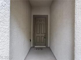 4761 S Leone Avenue