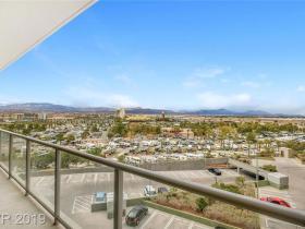 8255 S Las Vegas Boulevard #914
