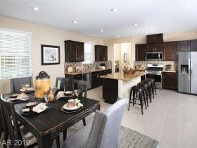 9172 Lynea Court #lot5