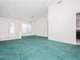 10328 Marymont Place