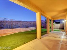 2568 Calanques Terrace