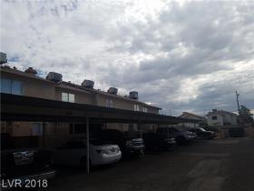 3882 Terrazzo Avenue