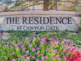 2200 Fort Apache Road #2223