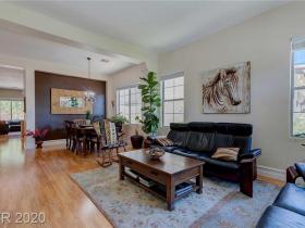 11224 Bedford Hills Avenue