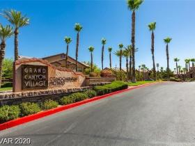 8250 Grand Canyon Drive #1073