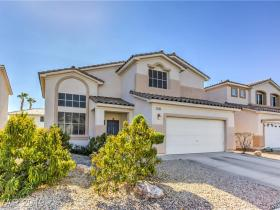 1163 Regal Lily Way