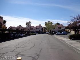 1751 Reno Avenue #226