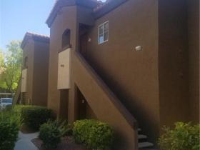 9000 Las Vegas Boulevard #1135