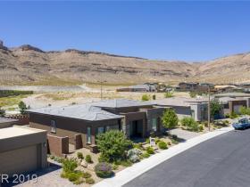 6849 Mojave Sage Court
