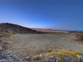 637 Dragon Peak Drive