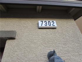 7302 Dazzle Point Street #lot249