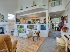 2441 Antler Point Drive