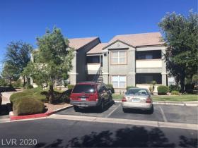555 Silverado Ranch Boulevard #1001
