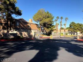 220 Mission Catalina Lane #101