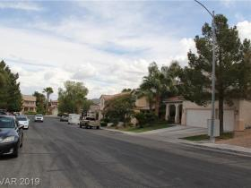 1008 Paradise View Street