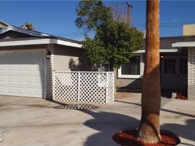 3804 El Camino Avenue