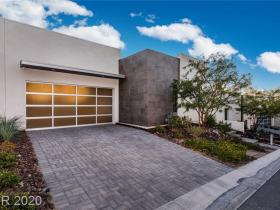 451 Serenity Point Drive
