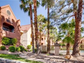 2200 Fort Apache Road #1065
