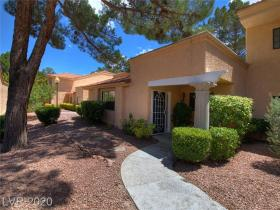 2851 Valley View Boulevard #1152