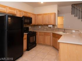8809 Horizon Wind Avenue #102