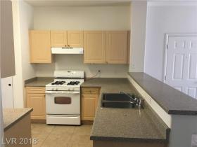 8745 Tomnitz Avenue #103