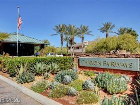 505 Canyon Greens Drive