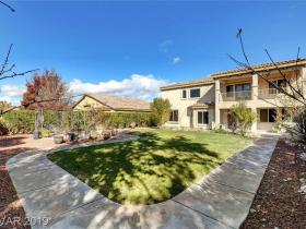 11559 Capanna Rosso Place