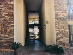 5339 Indian River Drive #283