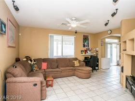 1081 Sweeping Ivy Court