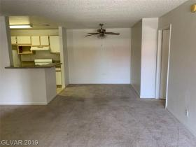 2200 Fort Apache Road #2182