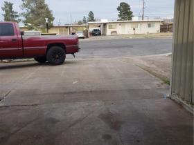 14 New Mexico Way